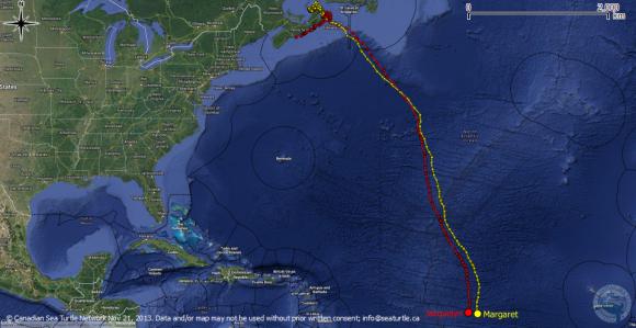 2013_11_21_Map_1