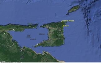 2014_02_27_Map_Trinidad